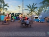 Aquaworld-Food-Trucks-3