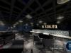 AZULITO INTERIOR CH