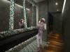 Render diseño baños