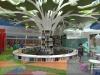 Biblioteca-Henderson-1