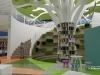 Biblioteca-Henderson-4