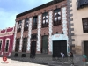 Casa de tita Propuesta Fachada