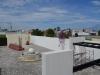 Vista de terraza