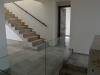 Escalera segundo nivel