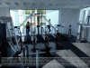 F&G Gym