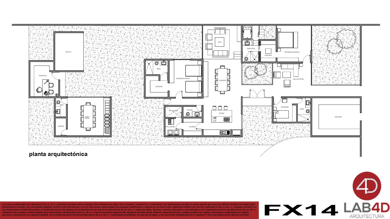 FX14-Version2-1