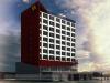 hotel loa angelopolis