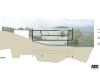 151001 MUSEO REGIONAL HUACHINANGO_Page_2