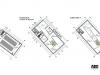151001 MUSEO REGIONAL HUACHINANGO_Page_4