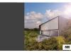 151001 MUSEO REGIONAL HUACHINANGO_Page_7