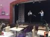 Oye Bartola Teatro