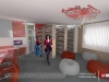 Propuesta Biblioteca