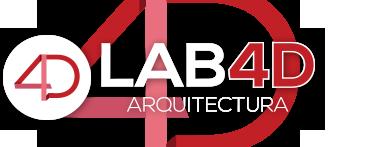 Lab4D